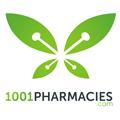 Soutenez les associations et projets qui vous tiennent à coeur avec facile2soutenir et 1001pharmacies