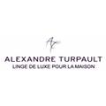 Soutenez les associations et projets qui vous tiennent à coeur avec facile2soutenir et Alexandre Turpault
