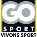 Soutenez les associations et projets qui vous tiennent à coeur avec facile2soutenir et Go Sport