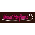 Soutenez les associations et projets qui vous tiennent à coeur avec facile2soutenir et News Parfums