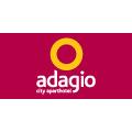 Soutenez les associations et projets qui vous tiennent à coeur avec facile2soutenir et Adagio