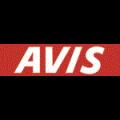 Soutenez les associations et projets qui vous tiennent à coeur avec Facile2Soutenir.fr et Avis