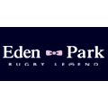 Soutenez les associations et projets qui vous tiennent à coeur avec facile2soutenir et Eden Park