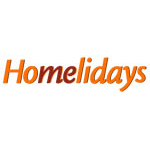 Soutenez les associations et projets qui vous tiennent à coeur avec Facile2Soutenir.fr et Homelidays