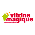 Soutenez les associations et projets qui vous tiennent à coeur avec Facile2Soutenir.fr et Vitrine Magique