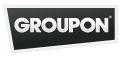 Soutenez les associations et projets qui vous tiennent à coeur avec facile2soutenir et Groupon