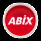 Bénéficiez de remboursements sur vos achats chez Abix avec facile2soutenir.fr