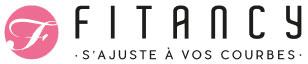 Soutenez les associations et projets qui vous tiennent à coeur avec Facile2Soutenir.fr et Fitancy