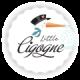 Bénéficiez de remboursements sur vos achats chez Little Cigogne avec facile2soutenir.fr