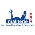 Soutenez les associations et projets qui vous tiennent à coeur avec Facile2Soutenir.fr et Ma Literie