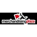 Soutenez les associations et projets qui vous tiennent à coeur avec facile2soutenir et Merchandising Plaza