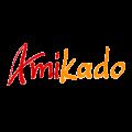 Soutenez les associations et projets qui vous tiennent à coeur avec facile2soutenir et Amikado