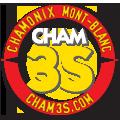 Soutenez les associations et projets qui vous tiennent à coeur avec facile2soutenir et Cham3S