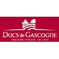 Soutenez les associations et projets qui vous tiennent à coeur avec facile2soutenir et Ducs de Gascogne