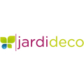 Soutenez les associations et projets qui vous tiennent à coeur avec facile2soutenir et JardiDeco