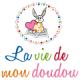 Bénéficiez de remboursements sur vos achats chez La vie de mon Doudou avec facile2soutenir.fr