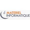Soutenez les associations et projets qui vous tiennent à coeur avec Facile2Soutenir.fr et Materiel-informatique