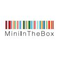 Soutenez les associations et projets qui vous tiennent à coeur avec facile2soutenir et MiniInTheBox