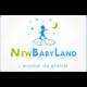 Bénéficiez de remboursements sur vos achats chez Newbabyland avec facile2soutenir.fr
