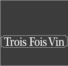 Soutenez les associations et projets qui vous tiennent à coeur avec Facile2Soutenir.fr et Trois fois Vin