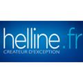 Soutenez les associations et projets qui vous tiennent à coeur avec facile2soutenir et Helline