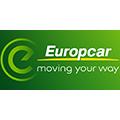 Soutenez les associations et projets qui vous tiennent à coeur avec facile2soutenir et Europcar
