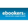 Soutenez les associations et projets qui vous tiennent à coeur avec facile2soutenir et Ebookers.fr