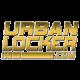 Bénéficiez de remboursements sur vos achats chez Urban Locker avec facile2soutenir.fr