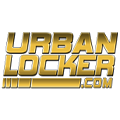 Soutenez les associations et projets qui vous tiennent à coeur avec facile2soutenir et Urban Locker