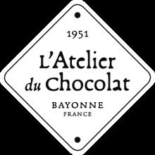 Soutenez les associations et projets qui vous tiennent à coeur avec facile2soutenir et L'atelier du chocolat
