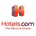 Soutenez les associations et projets qui vous tiennent à coeur avec Facile2Soutenir.fr et Hotels.com