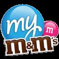 Soutenez les associations et projets qui vous tiennent à coeur avec facile2soutenir et My M&Ms