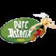 Bénéficiez de remboursements sur vos séjours au Parc Asterixavec facile2soutenir.fr