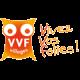 Bénéficiez de remboursements sur vos achats chez VVF Villages avec facile2soutenir.fr