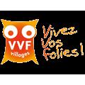 Soutenez les associations et projets qui vous tiennent à coeur avec facile2soutenir et VVF Villages
