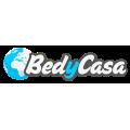 Soutenez les associations et projets qui vous tiennent à coeur avec facile2soutenir et BedyCasa