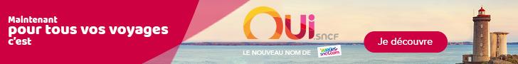 OUI-SNCF-visuel-712x90