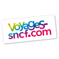 Voyages-SNCF (agence)
