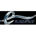 Soutenez les associations et projets qui vous tiennent à coeur avec facile2soutenir et Eurostar