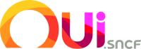 Soutenez les associations et projets qui vous tiennent à coeur avec facile2soutenir et Oui-SNCF (agence)