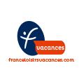 Soutenez les associations et projets qui vous tiennent à coeur avec facile2soutenir et France Loisirs Vacances