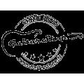 Soutenez les associations et projets qui vous tiennent à coeur avec facile2soutenir et Guitarshop