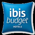 Soutenez les associations et projets qui vous tiennent à coeur avec facile2soutenir et Ibis Budget
