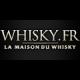 Bénéficiez de remboursements sur vos achats chez La Maison du Whisky avec facile2soutenir.fr