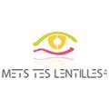 Soutenez les associations et projets qui vous tiennent à coeur avec Facile2Soutenir.fr et Mets Tes Lentilles