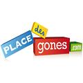 Soutenez les associations et projets qui vous tiennent à coeur avec facile2soutenir et Place des Gones