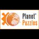 Bénéficiez de remboursements sur vos achats chez Planet Puzzles avec facile2soutenir.fr