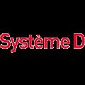 Soutenez les associations et projets qui vous tiennent à coeur avec facile2soutenir et Système D