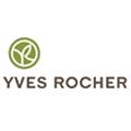 Soutenez les associations et projets qui vous tiennent à coeur avec facile2soutenir et Yves Rocher