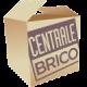 Bénéficiez de remboursements sur vos achats chez Centrale Brico avec facile2soutenir.fr